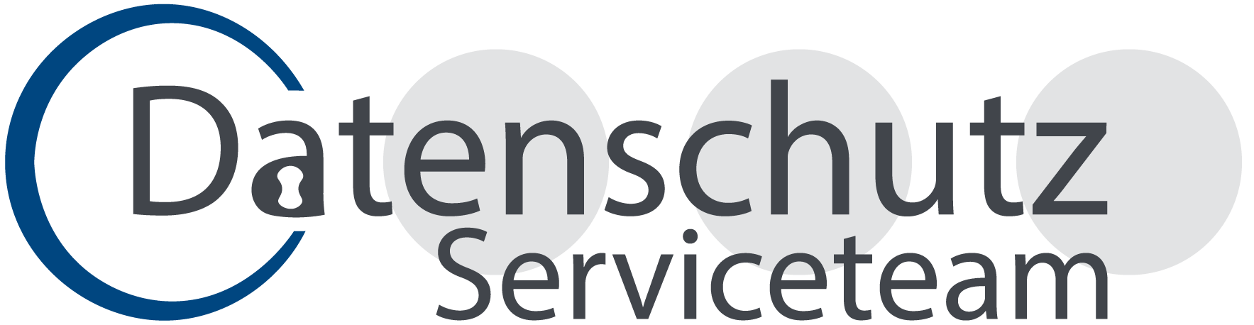 Datenschutz Serviceteam